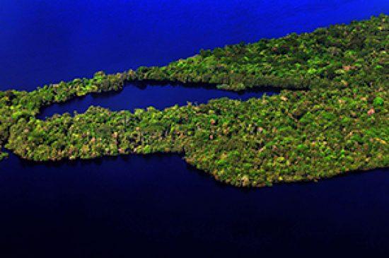 Amazonia-Barcelos.jpg