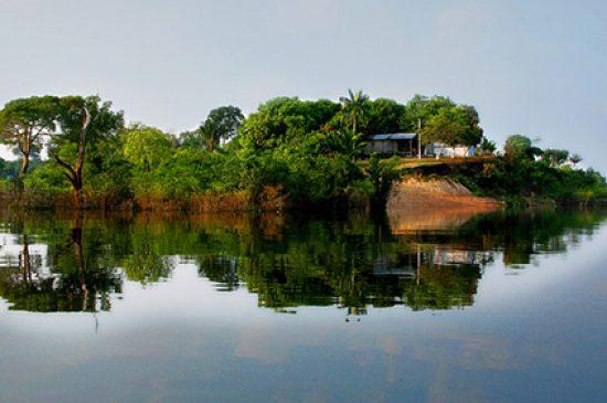amazon-turtle-lodge-pacotes-amazon-turtle-kayak-4-dias-3-noites-foto-3.jpg