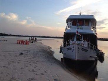 barco_camiba-e1545190901888.jpg