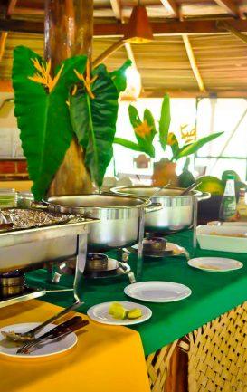 buffet_restaurante