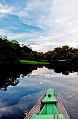 maia-expeditions--amazon-trekking-expeditions--10-days-9-nights--3