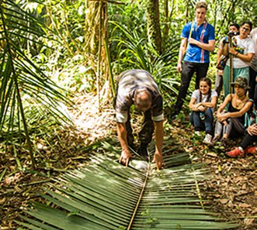 maia-expeditions-amazon-trekking-expeditions