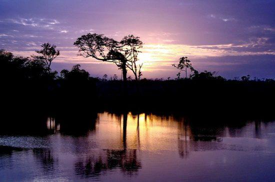 maia-expeditions--aventura--canoeing-camping--3-dias-2-noites--1