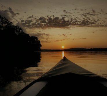 maia-expeditions--aventura--canoeing-camping--5-dias-4-noites--1