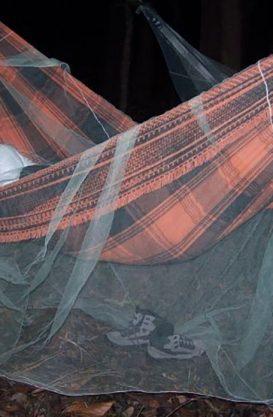 maia-expeditions--aventura--canoeing-camping--5-dias-4-noites--2