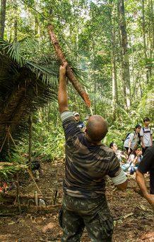 maia-expeditions--dmc--foto-2