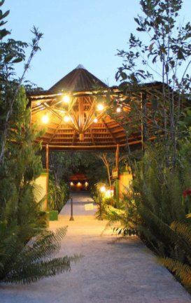 maia-expeditions--hotel-de-selva--amazon-eco-park--6