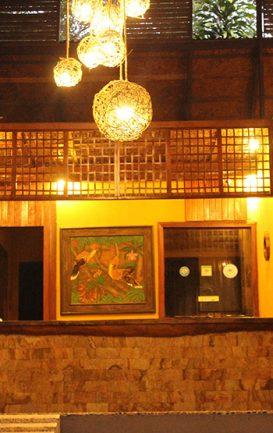 maia-expeditions--hotel-de-selva--amazon-eco-park--7