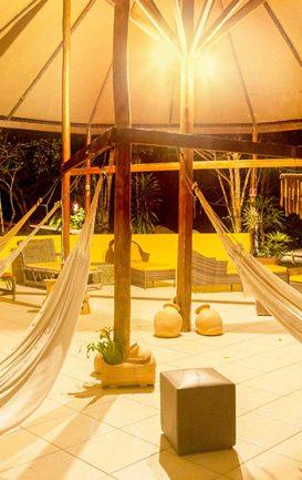 maia-expeditions--hotel-de-selva--amazon-eco-park--8