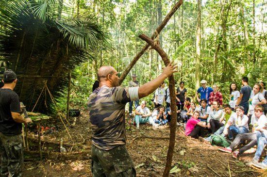 maia-expeditions--hotel-de-selva--amazon-turtle-lodge--7