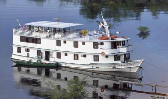 maia-expeditions--private-cruises--vitoria-amazonica