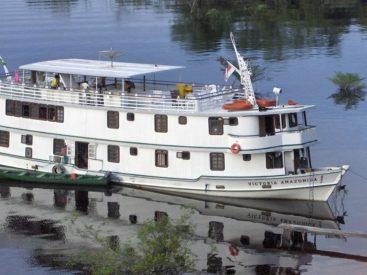 maia-expeditions-private-cruises-vitoria-amazonica.jpg